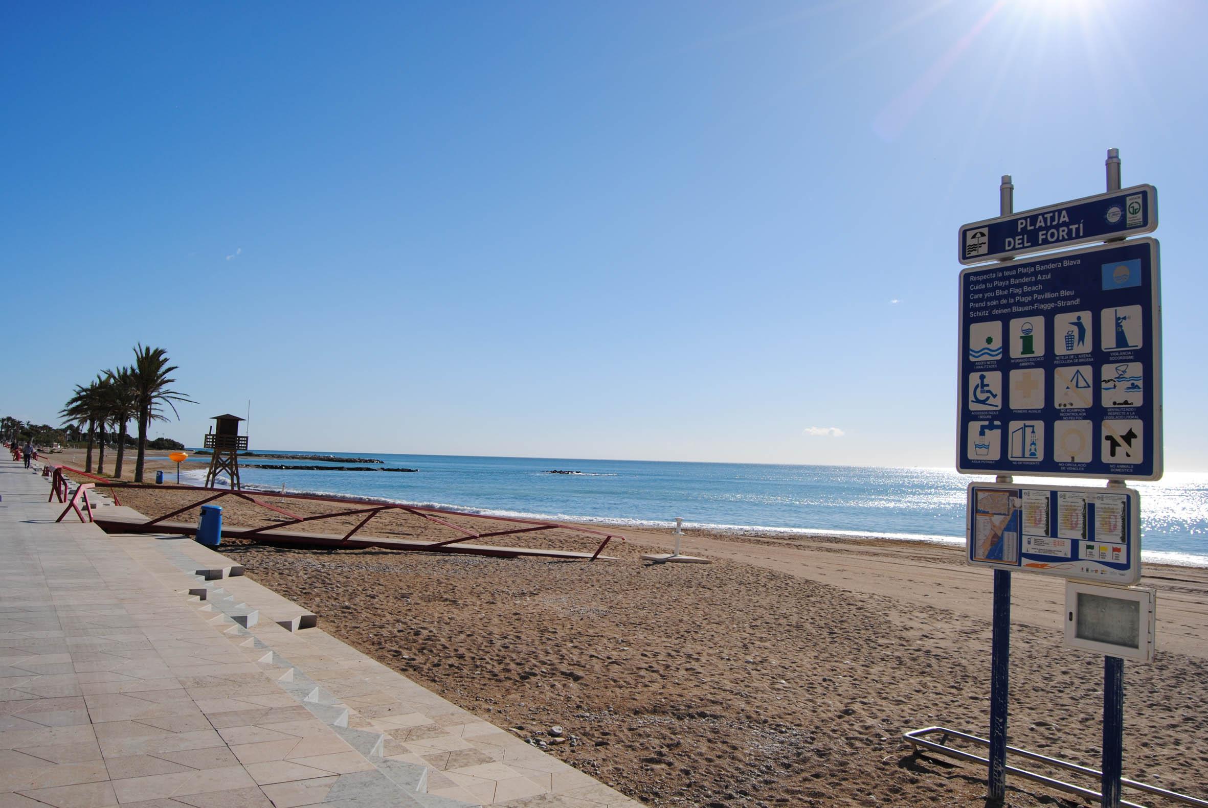 information turismo vila franca do campo